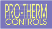 Pro Therm