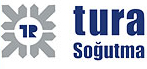 tura sogutma oem turkey beta electronics